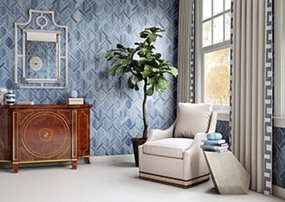 acacia-decor-papier-peint-arte-elitis-scala-milano-omexco-phillip-jeffries-vahallan-40