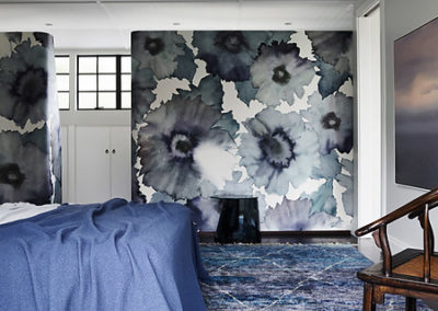 acacia-decor-papier-peint-arte-elitis-scala-milano-omexco-phillip-jeffries-vahallan-41