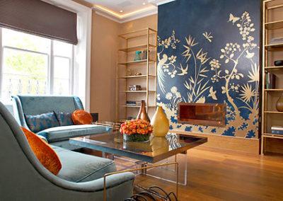 acacia-decor-papier-peint-arte-elitis-scala-milano-omexco-phillip-jeffries-vahallan-42