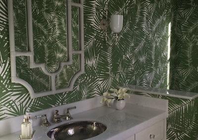 acacia-decor-papier-peint-arte-elitis-scala-milano-omexco-phillip-jeffries-vahallan-43