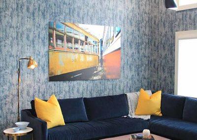 acacia-decor-papier-peint-arte-elitis-scala-milano-omexco-phillip-jeffries-vahallan-45