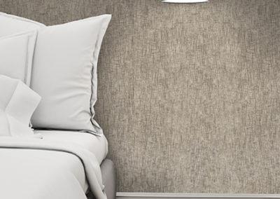 acacia-decor-papier-peint-arte-elitis-scala-milano-omexco-phillip-jeffries-vahallan-50