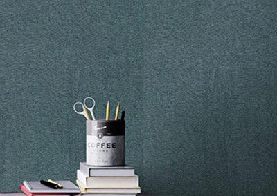 acacia-decor-papier-peint-arte-elitis-scala-milano-omexco-phillip-jeffries-vahallan-51