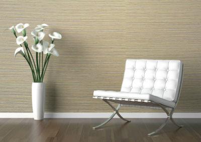 acacia-decor-papier-peint-arte-elitis-scala-milano-omexco-phillip-jeffries-vahallan-52