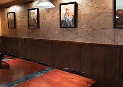 acacia-decor-papier-peint-arte-elitis-scala-milano-omexco-phillip-jeffries-vahallan-53