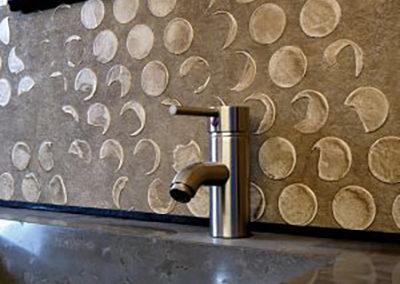 acacia-decor-papier-peint-arte-elitis-scala-milano-omexco-phillip-jeffries-vahallan-54