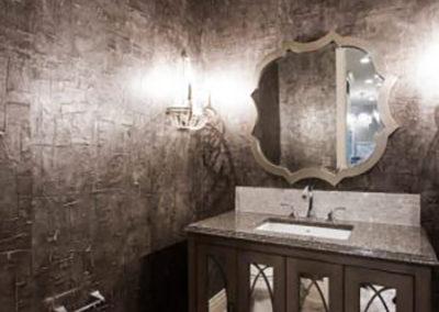 acacia-decor-papier-peint-arte-elitis-scala-milano-omexco-phillip-jeffries-vahallan-55