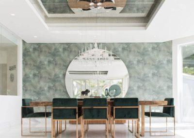 acacia-decor-papier-peint-arte-elitis-scala-milano-omexco-phillip-jeffries-vahallan-6