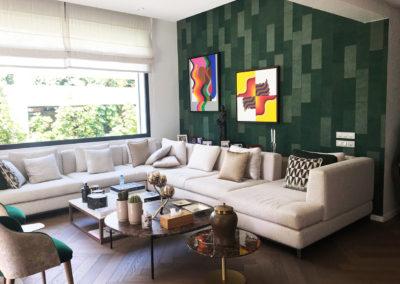 acacia-decor-papier-peint-arte-elitis-scala-milano-omexco-phillip-jeffries-vahallan-8