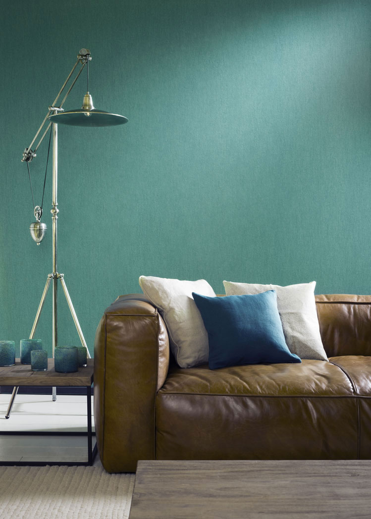 inspiration papier peint acacia d cor. Black Bedroom Furniture Sets. Home Design Ideas
