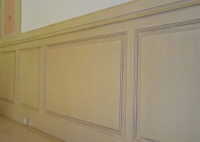 acacia-decor-peinture-ementee-patine-deco-6