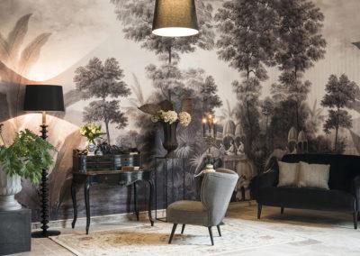 acacia-decor-sur-mesure-anabo-increation-wall-and-deco-wallpepper-1