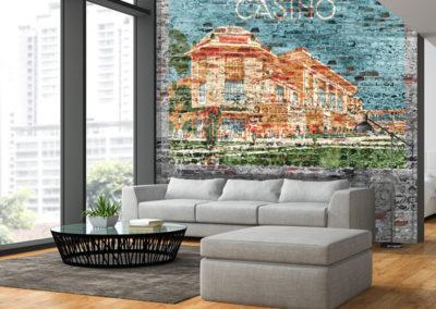 acacia-decor-sur-mesure-anabo-increation-wall-and-deco-wallpepper-10