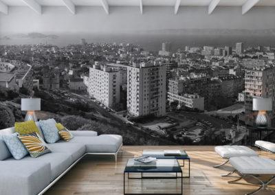 acacia-decor-sur-mesure-anabo-increation-wall-and-deco-wallpepper-14