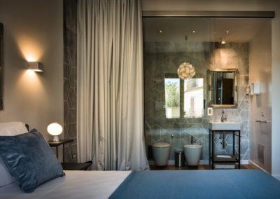 acacia-decor-sur-mesure-anabo-increation-wall-and-deco-wallpepper-19