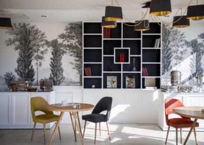 acacia-decor-sur-mesure-anabo-increation-wall-and-deco-wallpepper-2