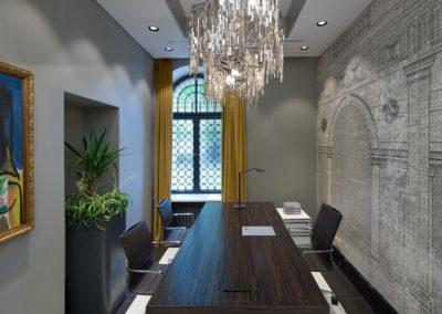 acacia-decor-sur-mesure-anabo-increation-wall-and-deco-wallpepper-24