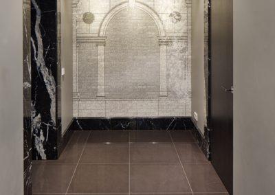 acacia-decor-sur-mesure-anabo-increation-wall-and-deco-wallpepper-25