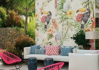 acacia-decor-sur-mesure-anabo-increation-wall-and-deco-wallpepper-29