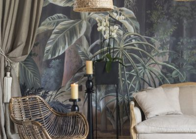 acacia-decor-sur-mesure-anabo-increation-wall-and-deco-wallpepper-3