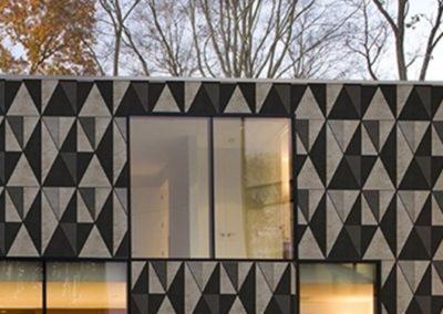 acacia-decor-sur-mesure-anabo-increation-wall-and-deco-wallpepper-30