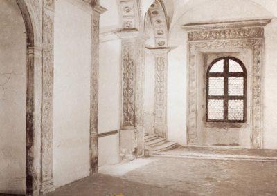 acacia-decor-sur-mesure-anabo-increation-wall-and-deco-wallpepper-35