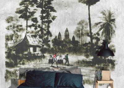 acacia-decor-sur-mesure-anabo-increation-wall-and-deco-wallpepper-9.jpg