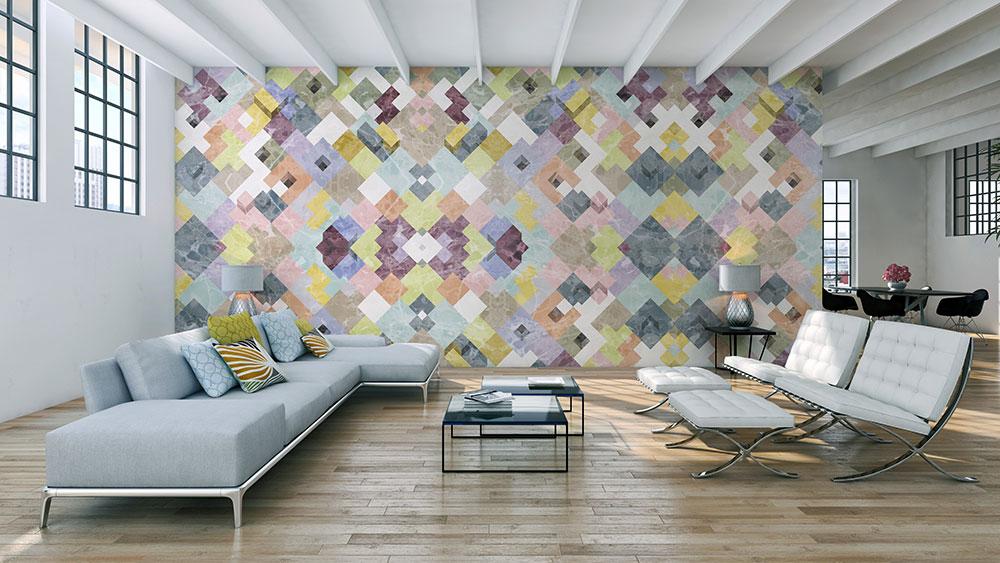 acacia-decor-sur-mesure-papier-peint-wall-deco-7 | Acacia Décor