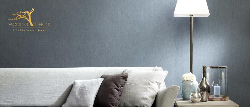 acacia-decor-effet-lin-arte-unis-flamant-intisses