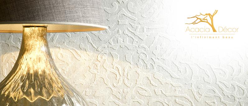 acacia-decor-rayures-arte-motifs-matieres