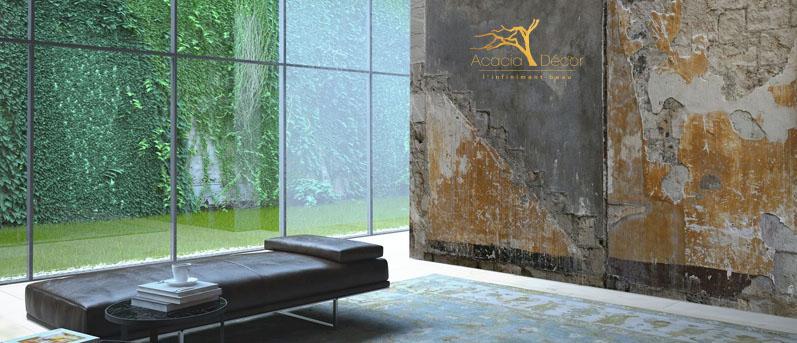 acacia-decor-impression-expression-personnalisation-matière-01