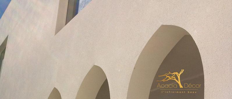 acacia-decor-monocouche-facade-renovation