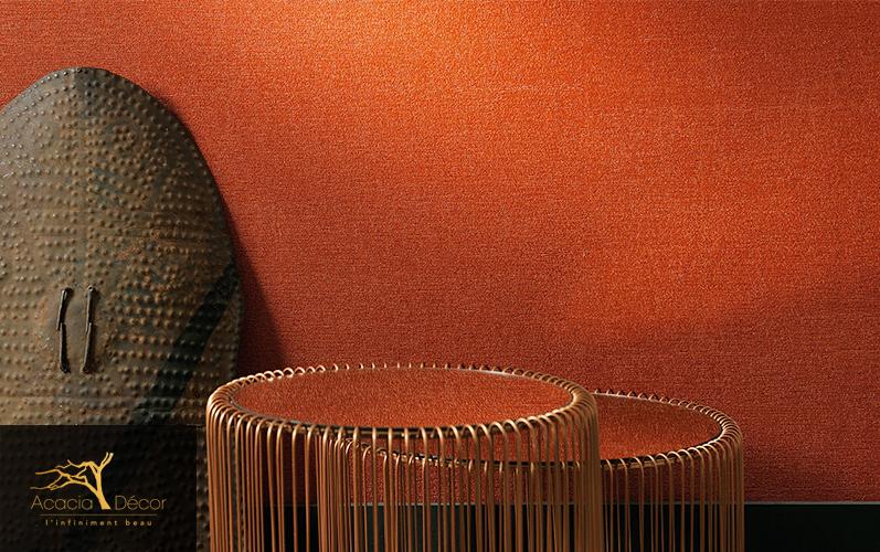 acacia-decor-effet-perle-revetement-chic-glamour-2