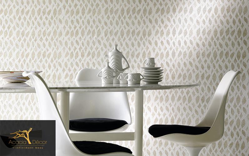 acacia-decor-effet-perle-revetement-chic-glamour-3