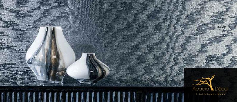 acacia-decor-vertigo-effet-mural-arte-1