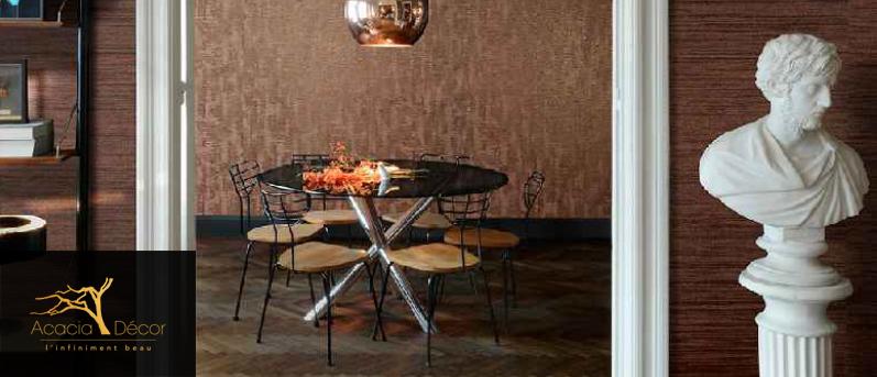 acacia-decor-ecorce-ecaille-design-mural-imprime-grandeur-nature-1