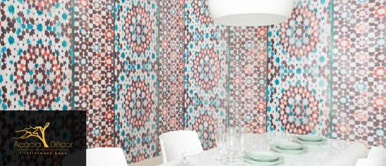 acacia-decor-textile-intisse-pourquoi-choisir-1