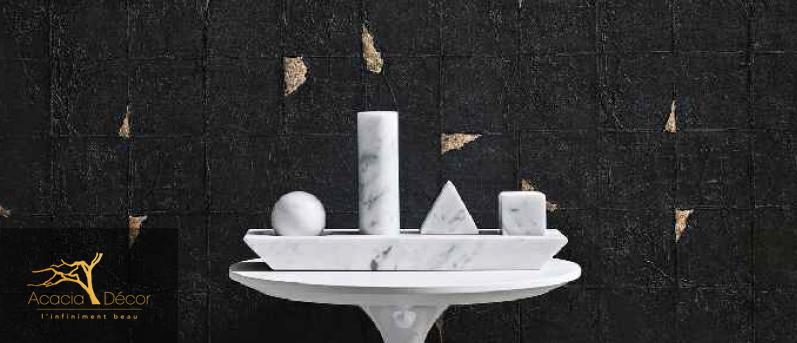 acacia-decor-wall-deco-impact-visuel-absolu-1