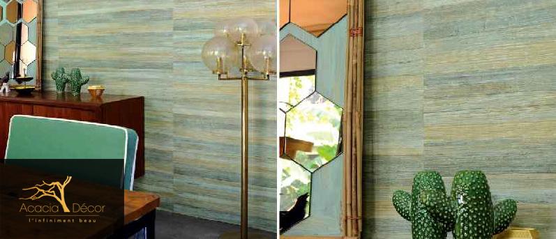 acacia-decor-eldorado-reve-impression-vinyle-pigments-1