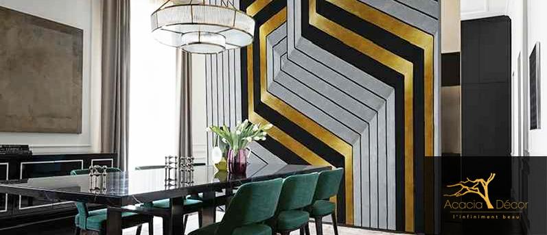 acacia-decor-murs-hors-cadres-wall-and-deco-1