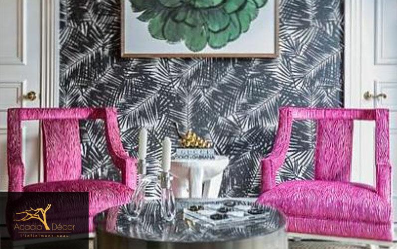 acacia-decor-art-excellence-phillip-jeffries