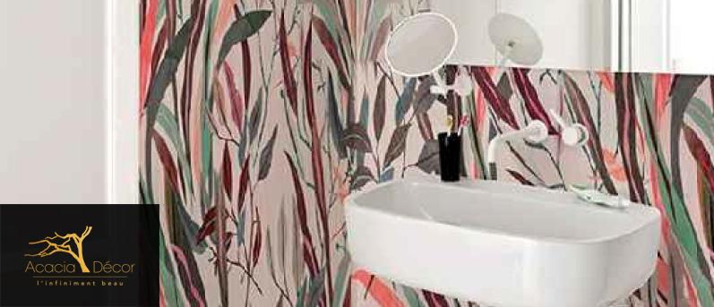 acacia-decor-inspiration-pieces-eau-wall-and-deco-1