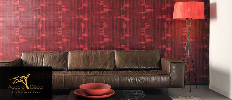 acacia-decor-shibori-audace-sublime-arte-teinture-japonaise-1