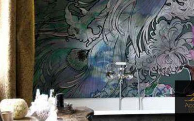 Wall & Deco | L'impact intérieur