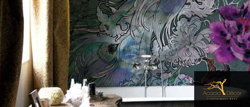 acacia-decor-wall-and-deco-impact-interieur-wet-system-1