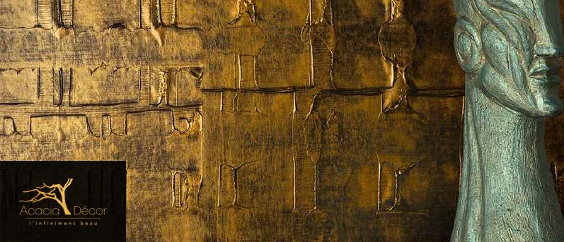 acacia-decor-design-matiere-lascala-milano