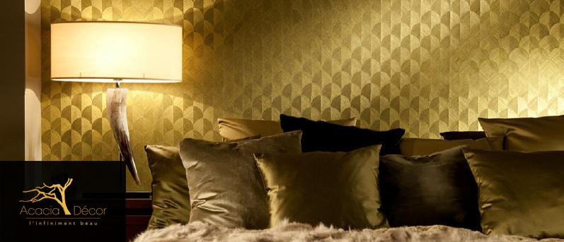 acacia-decor-arte-relief-source-elegance