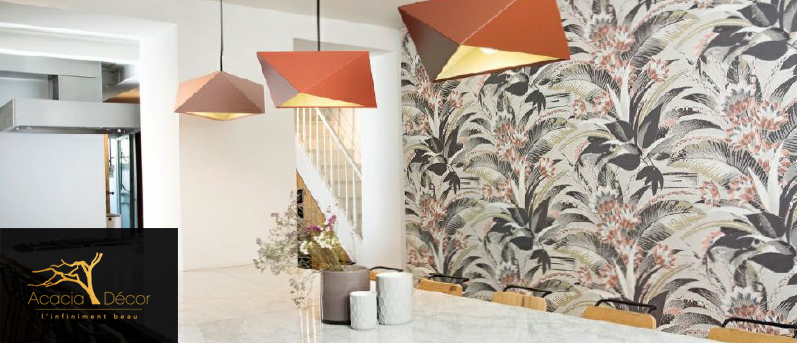 acacia-decor-caractere-espaces-arte-figura