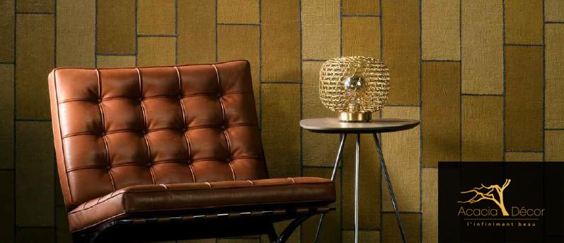 acacia-decor-jute-naturel-patchwork-griffe-desugn-arte
