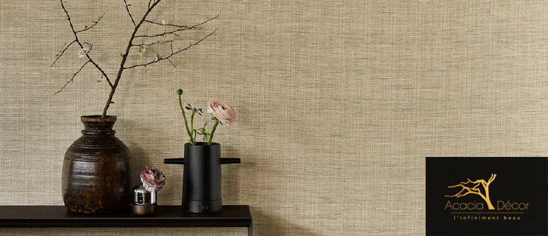 acacia-decor-univers-lin-cocon-by-dutch-walltextile-company